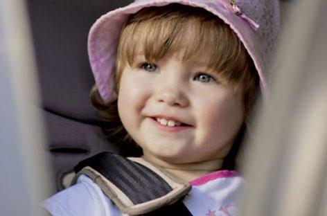 Избегните ових 10 грешака и сачувајте живот свом детету