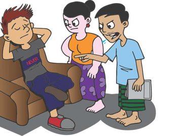 Модерно родитељство ће произвести генерацију себичне и некултурне деце