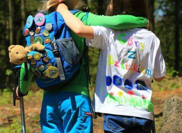 Зашто би планинарење требало увести као предмет у основним школама (или бар као редовну породичну активност у васпитању деце)