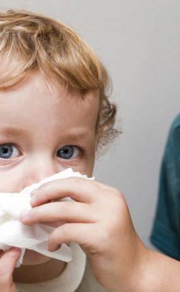 Таблете су штетне за децу. Како им онда помоћи да се изборе са болестима?