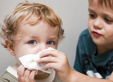 Tablete su štetne za decu. Kako im onda pomoći da se izbore sa bolestima?
