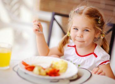 Јешћеш оно што скувам, сам ћеш чистити за собом: Упутство мајке родитељима размажених деришта!