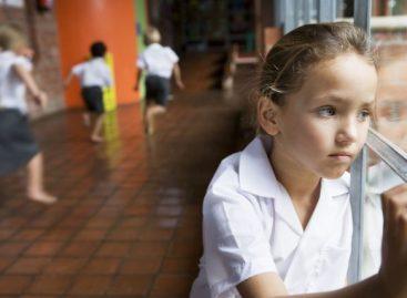 Šta kad vam se dete požali da ga drugari maltretiraju?