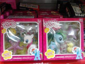 my-lovely-horse-fakies