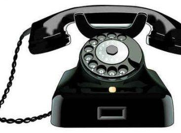 """Каква питања постављају родитељи кад позову  """"Родитељски телефон"""""""