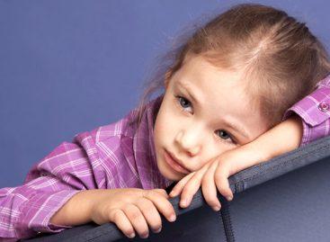 Чему служи туга и зашто не треба спречавати децу да буду тужна
