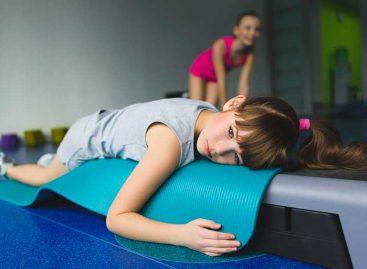 Наставница родитељима: Престаните да шаљете децу на милион активности