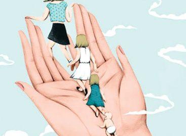 Зашто неке мајке немају ауторитет код свог детета