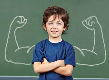 Зашто се психолози  све чешће суочавају с врло изопаченим понашањем предшколске деце