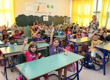 Зашто власти воле стандардизацију школе?