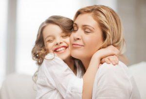 majka-deca-roditeljstvo-foto-shutter-1415973087-590074