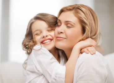 Како код детета развити снажно осећање личне вредности