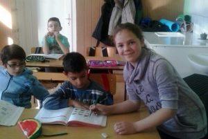 marija-mihajlovic-700x469