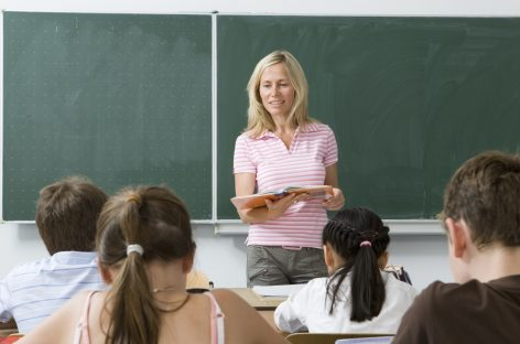 Мајка и наставница својим колегама: Ви живите у уверењу у сопствену непогрешивост