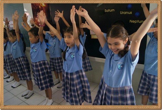 589ddb4601 NOVAC je glavni razlog zbog koga nisu uvedene uniforme u školama. Zbog  lošeg materijalnog statusa roditelja i opština koje bi finansirale odeću