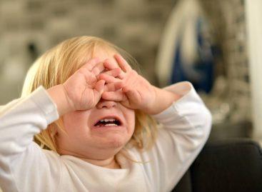 Зашто нам деца кидају живце сваки дан?