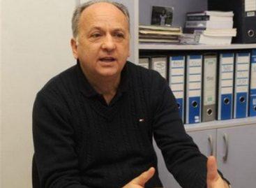 Влајко Пановић, клинички психолог: Kако да заведете ред и дете вратите на прави пут!