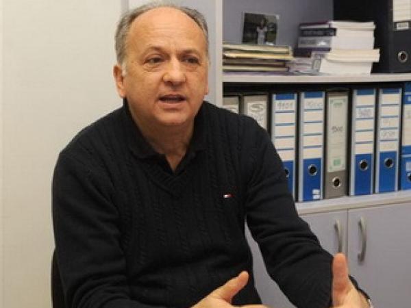 Клинички психолог ВМА др Влајко Пановић: До седме године код деце би требало изградити три табуа