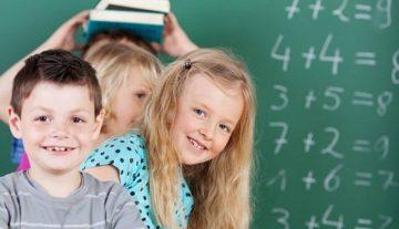 Како родитељ може да утиче на развој дечјег мозга – 5 једноставних метода