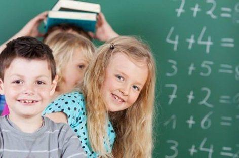Да ли је успех у школи мерило интелигенције детета