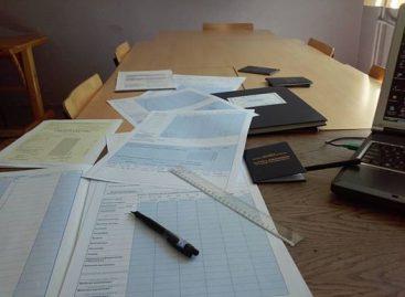 Изјава недеље – коментар наставнице на предлог Министарства да се избегну контролни задаци