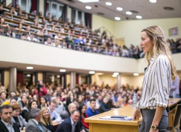 Јелена Ђоковић: Од рођења до шесте године човечији мозак се највише развија