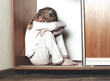 Симптоми стреса код деце које не треба да занемарите