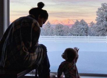 Родитељи дјеце с потешкоћама – родитељи које не жалим