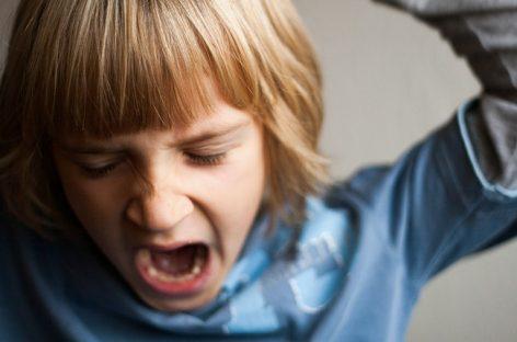 Деца са проблематичним понашањем – како приступити да би вас послушали