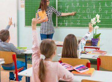 Зашто су четвртаци из Србије изнад просека на ТИМС тестирању, а ученици виших разреда на дну листе