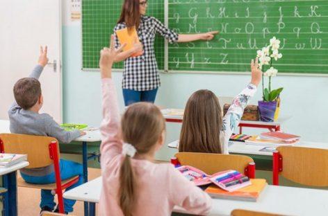 Синдикати о новом закону: Која је мерна јединица посвећености учитељице или васпитача?