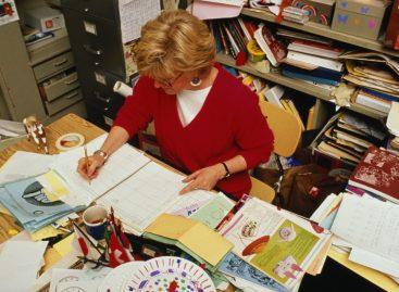 Три месеца одмора или зашто родитељи завиде учитељима