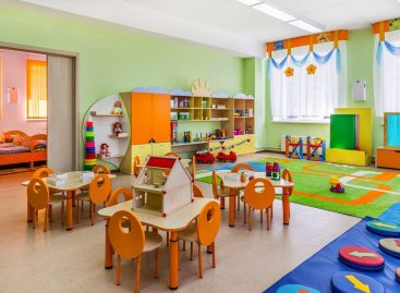 Васпитачима у Београду ипак повишица