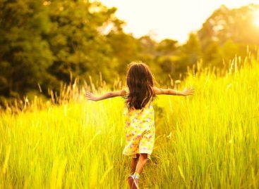 Психомоторни развој детета у првих 12 месеци