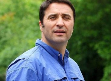 Јован Мемедовић: Водите децу у паркове, а не у шопинг!
