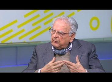 Светомир Бојанин: Кад деци дајемо, треба се чувати четири ствари