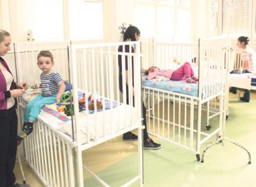 Zatucani Balkan: Kako roditelj da donese odluku? Koji od dva prsta radije da poseče?