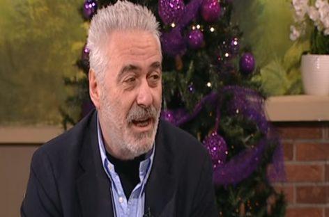 Др Бранимир Несторовић, начелник пулмологије у Тиршовој о лечењу астме, алергијама и исхрани