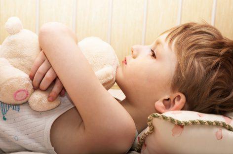 Које основне психолошке потребе детета требају бити задовољене