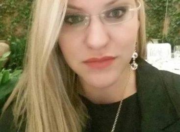 Како Холанђанка која живи у Нишу описује живот у Србији: Све ми је нешто нејасно