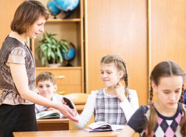 Као и у животу тако и са телефоном – деца морају  научити  да поштују правила