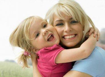 Psiholozi kažu da roditelji treba da urade ovih 17 stvari kako bi podigli samopouzdano dete