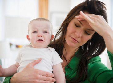 Odustajem! Vama ne treba sluga, treba vam jedna srećna i zadovoljna mama!