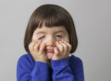 Kako nagovoriti dete da nešto učini bez prisile?