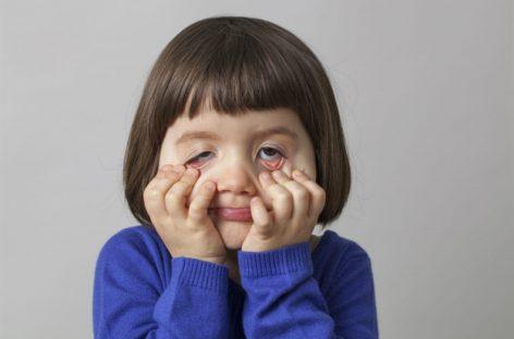 Како наговорити дете да нешто учини без присиле?