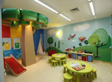 Сигурност деце – осигурања укинула понуду за играонице