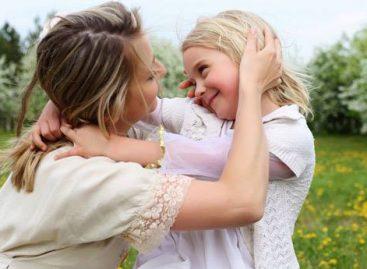 Kако да вас дете слуша?