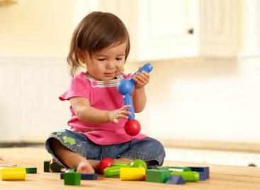 Три фактора у породици који највише утичу на рани развој