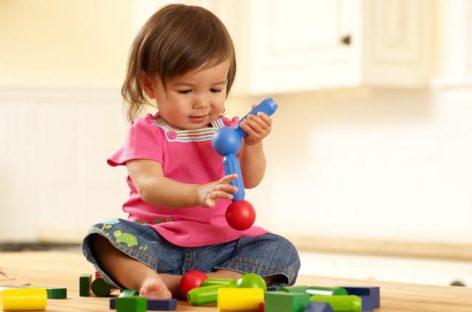 Како се развија мозак предшколског детета и шта му је за развој потребно