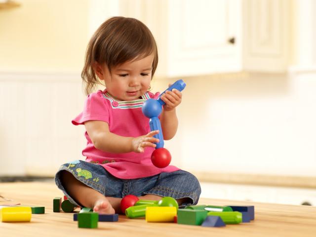 Kako se razvija mozak predškolskog deteta i šta mu je za razvoj potrebno